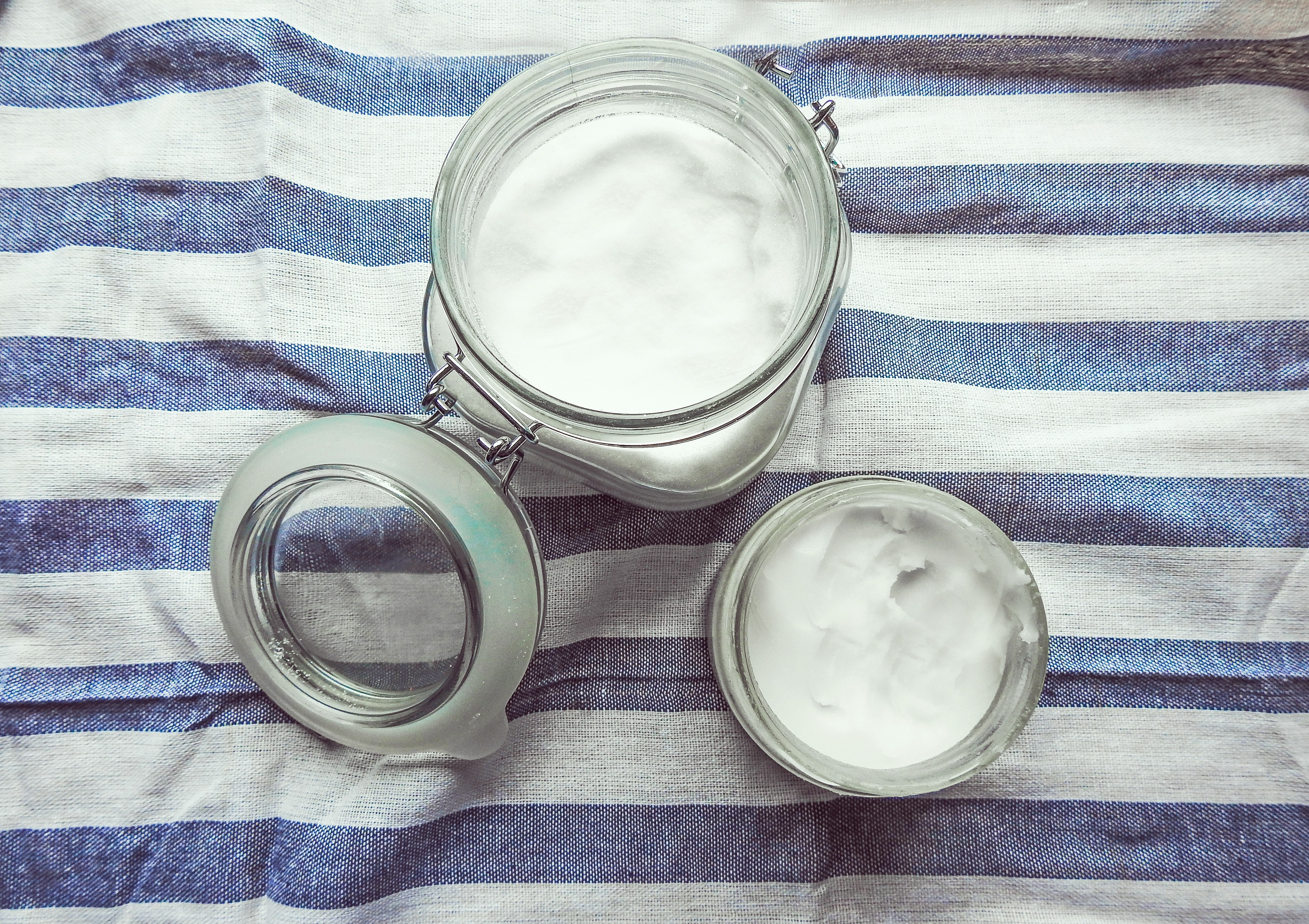 6 Recipes for Homemade Beauty Products